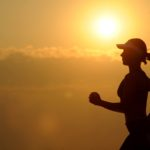 Rejuvenated in No Time: 12 Ways to Speed up Your Muscle Recovery