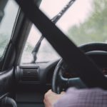 Everything You Need to Know About How to Calculate Lost Wages in a Car Accident Claim