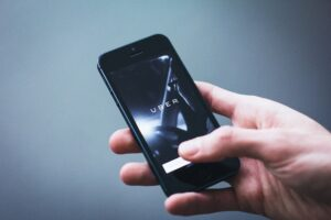 Seeking Compensation for Your Injuries: Who Can Be Held Liable for an Uber Accident?