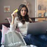 Online Shopping Versus Brick and Mortar