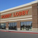 How To Save Money When You Love Hobby Lobby Using Slickdeals