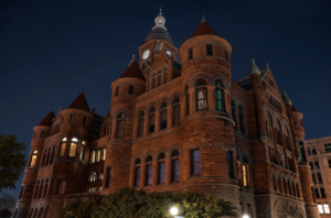 3 Historical Places to Visit in Dallas