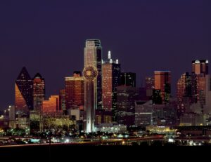 Rent Research Strategies For Dallas, Texas