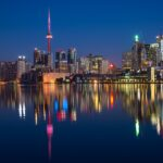Why You Should Consider Moving to Toronto