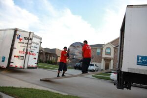 3 Ways To Make Moving a Little Easier