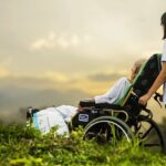 What's Hospice Mean, And How Do You Handle It?