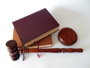 Are You Prepared If You Ever Need A Criminal Attorney?