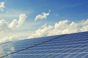 All About Solar Cell Efficiency