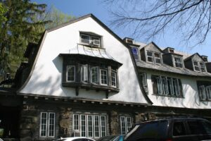 5 Perks of Moving to Greenwich, CT